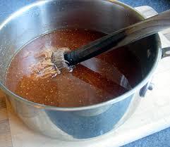 Mop Sauce Grillax®