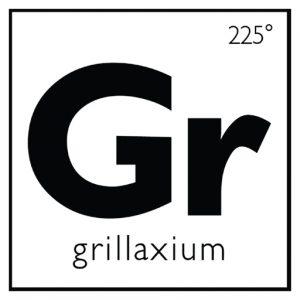Grillaxium, Grillax Nation