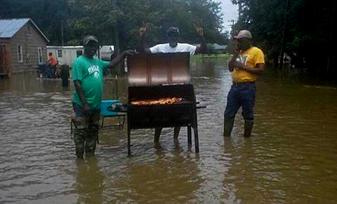LaGrill_Flood