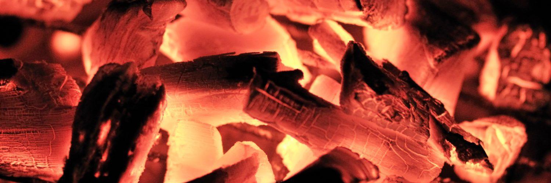 Fire, Grillax.com