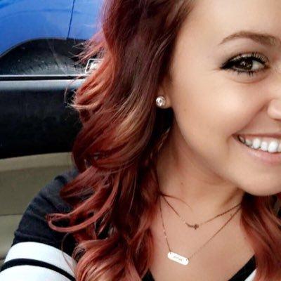 Breanna Causey