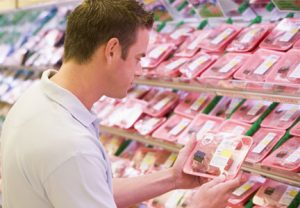 The meat and poultry industry hopes consumer demand will drive protein sales in the year ahead.