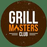GrillMasters Club