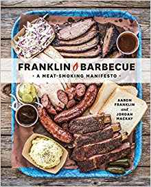 Franklin BBQ Image