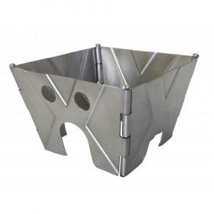 FireDisc® Wind Helmet Image