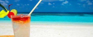 Beach Shot List