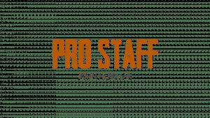 John J. McKellar, ProStaff LOGO