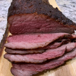 Ultimate Tri Tip