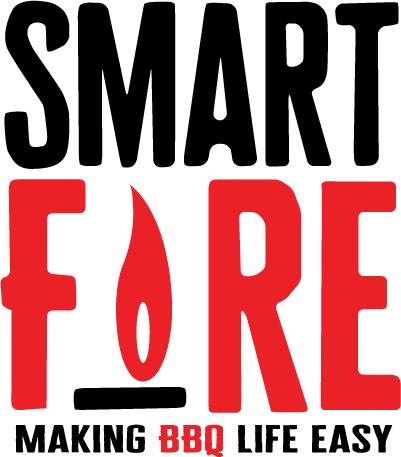 SmartFire and Grillax
